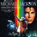 pochette - Smooth Criminal - Michael Jackson