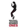 pochette - Beat It - Michael Jackson