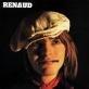 pochette - Amoureux de paname - Renaud