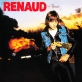 pochette - C'est mon dernier bal - Renaud