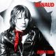 pochette - Baston - Renaud
