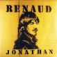pochette - Jonathan - Renaud