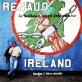 Partition piano La ballade nord irlandaise de Renaud