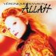 pochette - Allah - Véronique Sanson