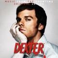 pochette - Dexter Main Title - Rolfe Kent