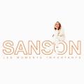 Partition piano Chanson sur ma drôle de vie de Véronique Sanson