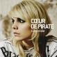 pochette - Ensemble - Coeur de pirate