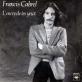Partition piano L'encre de tes yeux de Francis Cabrel