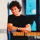 Partition piano La ballade des gens heureux de Gérard Lenorman