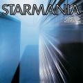 Partition piano La complainte de la serveuse automate de Starmania