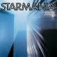 Pochette - Le blues du businessman - Starmania