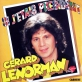Gérard Lenorman - Si j'étais Président Piano Sheet Music