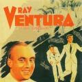 pochette - Qu'est-ce qu'on attend pour être heureux - Ray Ventura