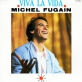 pochette - Viva La Vida - Michel Fugain