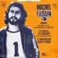 pochette - Les gentils les méchants - Michel Fugain