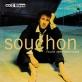 pochette - Foule sentimentale - Alain Souchon