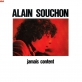 Alain Souchon - Y'a d'la rumba dans l'air Piano Sheet Music