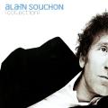 Partition piano Le Bagad de Lann Bihoué de Alain Souchon