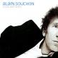 pochette - Banale Song - Alain Souchon