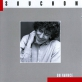 pochette - Billy m'aime - Alain Souchon