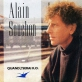 Partition piano Quand je serai K.O. de Alain Souchon