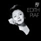 Edith Piaf - Padam... Padam... Piano Sheet Music