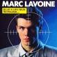Pochette - Elle a les yeux revolver - Marc Lavoine