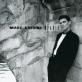 Marc Lavoine - Paris Piano Sheet Music