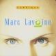 pochette - Larme Blanche - Marc Lavoine