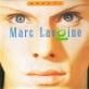 pochette - Même si - Marc Lavoine