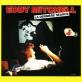 pochette - La dernière séance - Eddy Mitchell