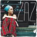 pochette - Je veux - Zaz