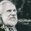 pochette - Le temps de vivre - Georges Moustaki