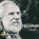 Partition piano Le temps de vivre de Georges Moustaki