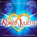 pochette - Aimer - Romeo et Juliette