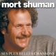 Partition piano Un été de porcelaine de Mort Shuman
