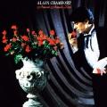 pochette - Amour année zéro - Alain Chamfort
