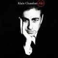 pochette - Clara veut la lune - Alain Chamfort