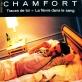 pochette - Traces de toi - Alain Chamfort