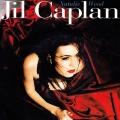 pochette - Natalie Wood - Jil Caplan