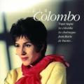 pochette - Le tzigane - Pia Colombo