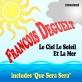 Partition piano Le ciel, le soleil et la mer de Francois Deguelt