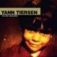 Pochette - La pièce vide - Yann Tiersen