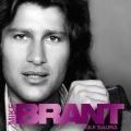 pochette - Laisse moi t'aimer - Mike Brant