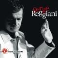 pochette - La putain - Serge Reggiani