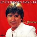 pochette - Et tu danses avec lui - C Jérôme