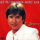 C Jérôme - Et tu danses avec lui Piano Sheet Music