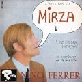 pochette - Mirza - Nino Ferrer