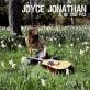 Pochette - Je ne sais pas - Joyce Jonathan
