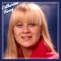 pochette - Julia mon coeur - Catherine Ferry